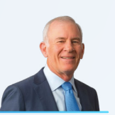 Profile photo of Brian Brink, Director at Discovery Health