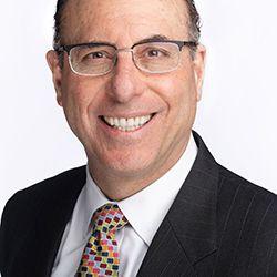 Jon R. Tandler