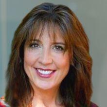 Teresa Regan