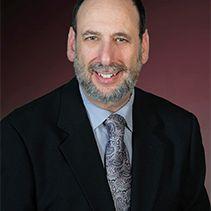 Craig Berger