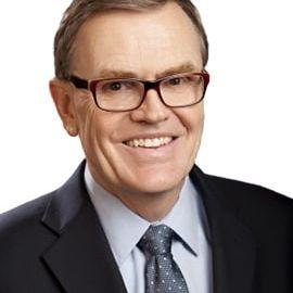 David Abney