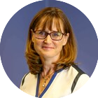 Beth Stiller