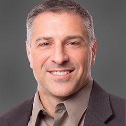 Michael Bisignano