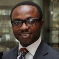 Profile photo of Abolore Solebo, Deputy General Manager & Divisional Head, Oil & Gas at Fidelity Bank