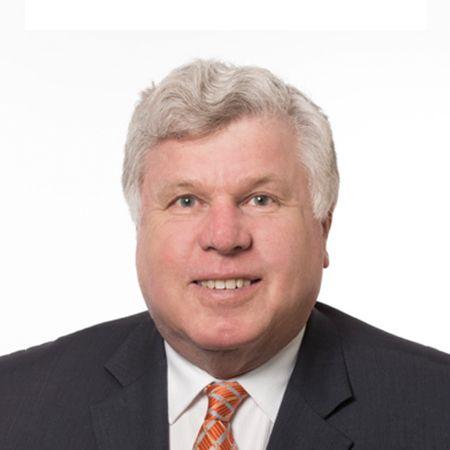 Dennis Bluth
