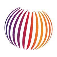 Gentherm logo