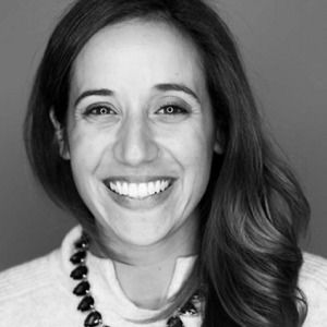 Profile photo of Marcella Pereira, Director, Resourcing at Prophet