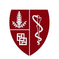 Stanford ValleyCare Health logo