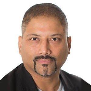Vijay Lakshman