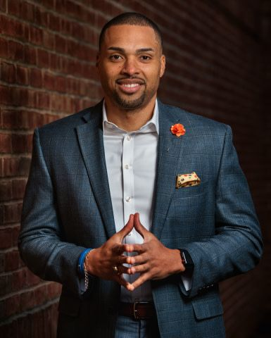 Reality Shares, Inc adds Tyrone Ross to Board of Directors