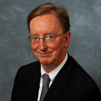 Thomas P. Capo