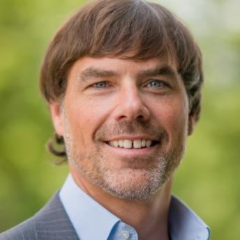 Jan Westerhüs