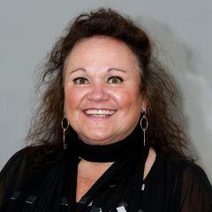 Lori Vadakin