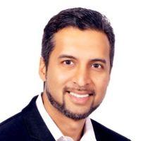 Saood Shah