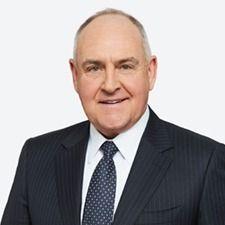 Daniel Brennan