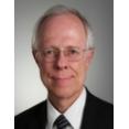 David J. Berteau