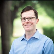 Profile photo of Jeffrey A. Ferrell, Director at Progenity