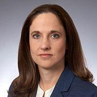 Jennifer Zachary