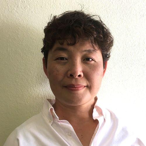 Misa Anekoji