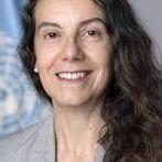 Ana Maria Menéndez