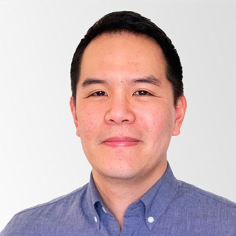 Christopher J. Cheng