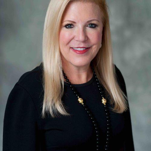 Susan E. Docherty