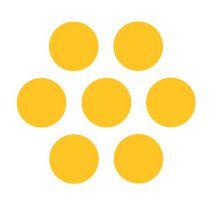 Kalas Manufacturing, Inc. logo