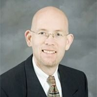 Profile photo of Don Zant, Vice President for Finance & Administration and CFO at Mississippi State University