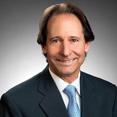 Daniel Von Stockar