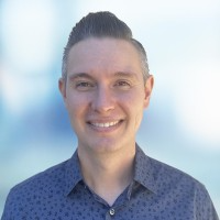 Profile photo of Ryan Brooks, CEO at World Premier Agency