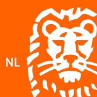 ING Bank (Curaçao) N.V. logo