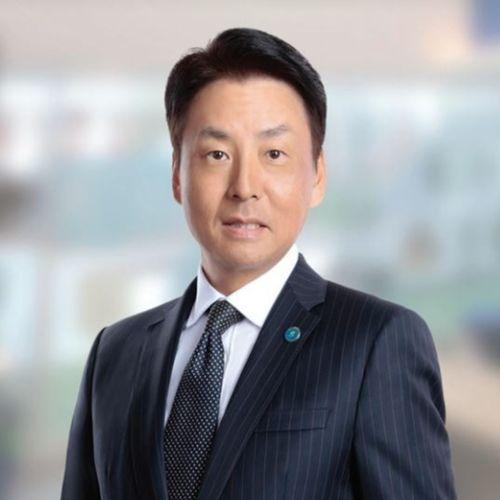 Takahiro Onishi