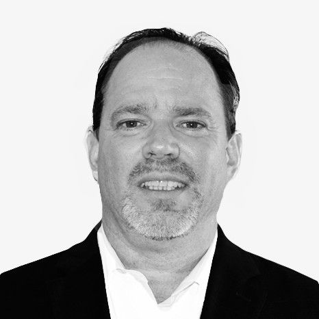 Profile photo of Joe Rogers, VP Professional Services at Centrify