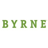 Byrne Electrical Specialists Logo