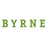 Byrne Electrical Specialists logo