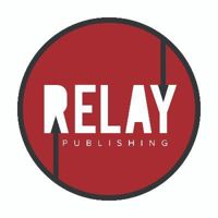 Relay Publishing logo