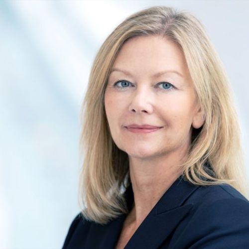 Sabine Kohleisen