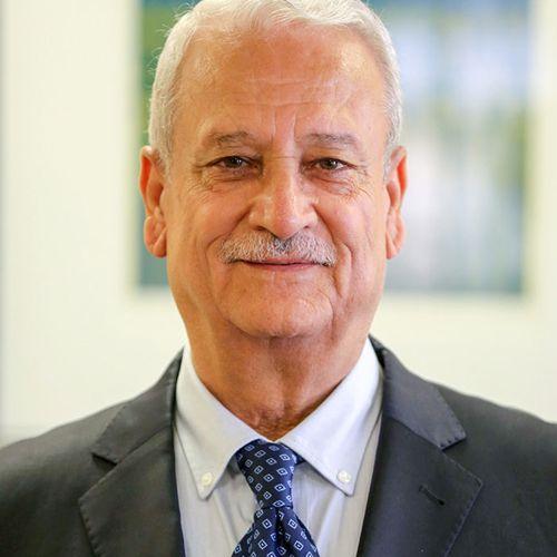 Abdul Latif Abu Hijleh