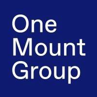 One Mount Group logo