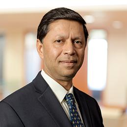 Sanjay K. Chowbey