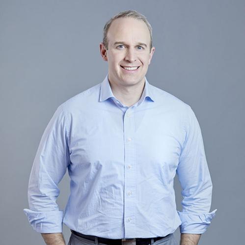 Evan Weinstein