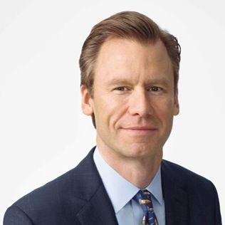 Jim Andrew
