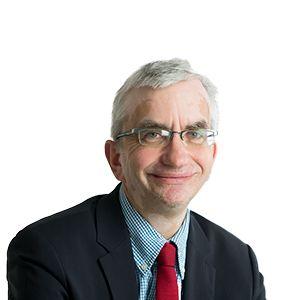 Andrew Birch