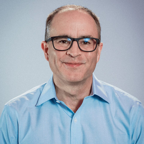 Phil Watts