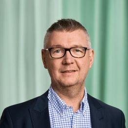 Jesper Bonnivier