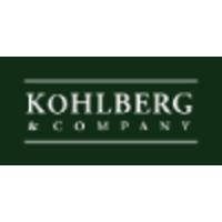Kohlberg & Company logo