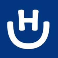 Hurb.com logo