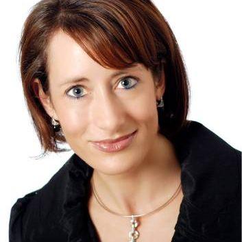 Dana Eisenstein