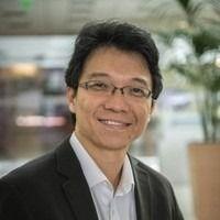 Roawen Chen