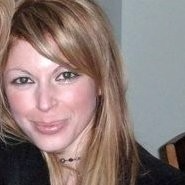 Carol Cesareo
